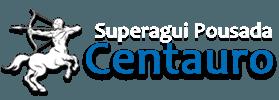 superaguipousadacentauro-superaguicentauro